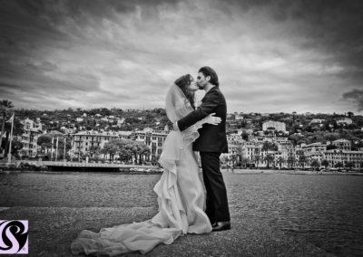 Matrimonio 1014-2