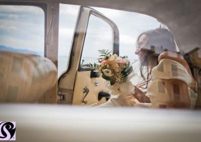 Matrimonio 1061