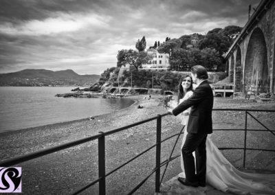 Matrimonio 1108