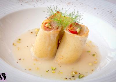 food-1